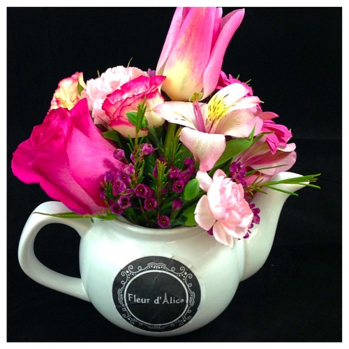 mothers day gifts www.asksuzannebell.com