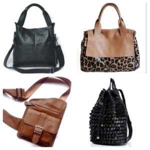 Gifts for Mom www.asksuzannebell.com