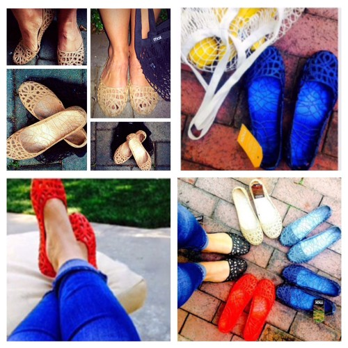 gifts for mom - mox shoes -asksuzannebell