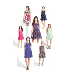 Tween Dresses – New Markdowns At Nordstrom