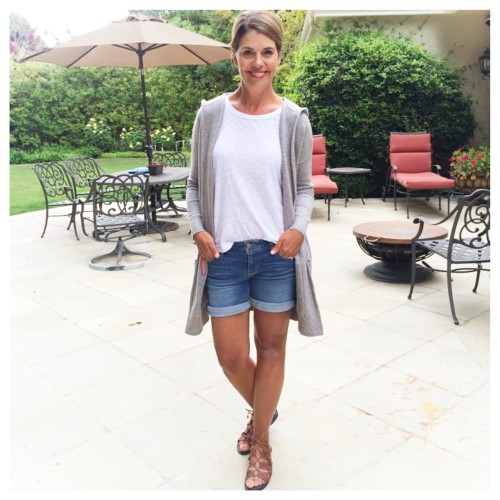 TopShop   Outfit Post   Nordstrom Anniversary Sale Picks 2015 - Asksuzannebell.com