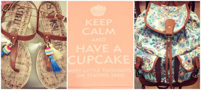 Make Shopping With Your Tween Fun Again!