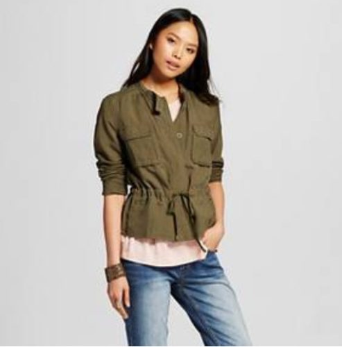 who what wear | Target