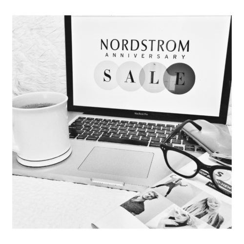 Nordstrom Anniversary Catalog Sale Picks : Ask Suzanne Bell