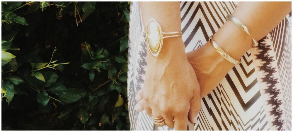 Summer Statement Dresses | Anthropologie Solstice Dress