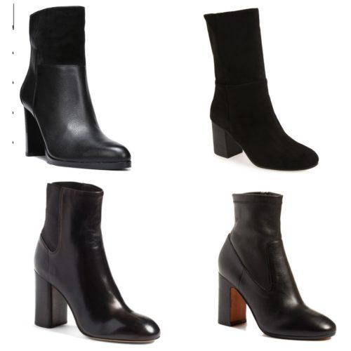 black-booties-splurge