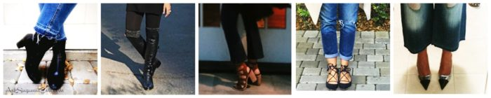 fall-denim-and-shoes-on-asksuzannebell-com