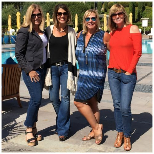 girls-at-rosewood | AskSuzanneBell.com
