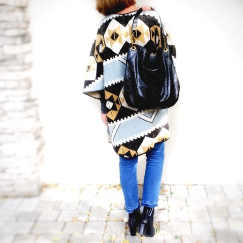 Bootie Trend Report, picks and outfit ideas on AskSuzanneBell.com