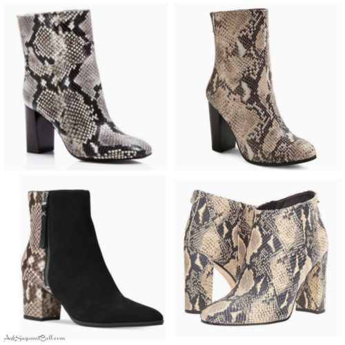 snake-booties-for-fw16