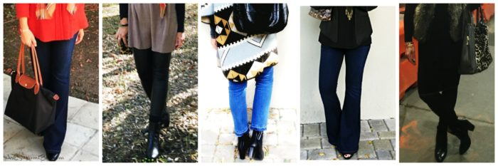 bootie-collage