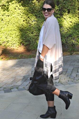 fall-style-with-marni