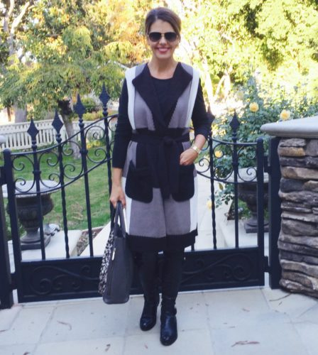 4 Must Have Legging Styles   Nordstrom