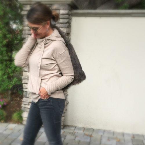 lamb-sweater-fur-vest