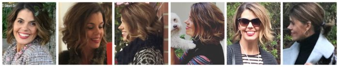 6-days-of-a-blowout-asksuzannebell-com