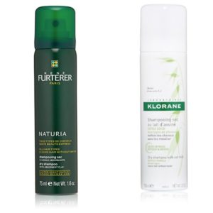 dry-shampoo-that-works