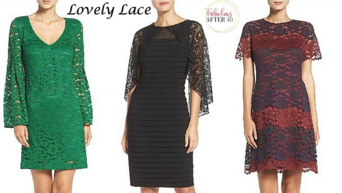 fabulous-after-40-lace-dresses