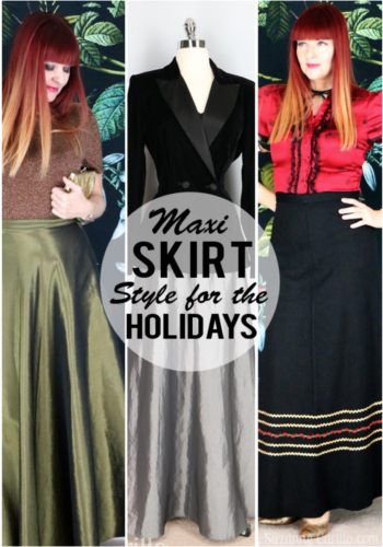 maxi-skirt-for-the-holidays-suzanne-carillo