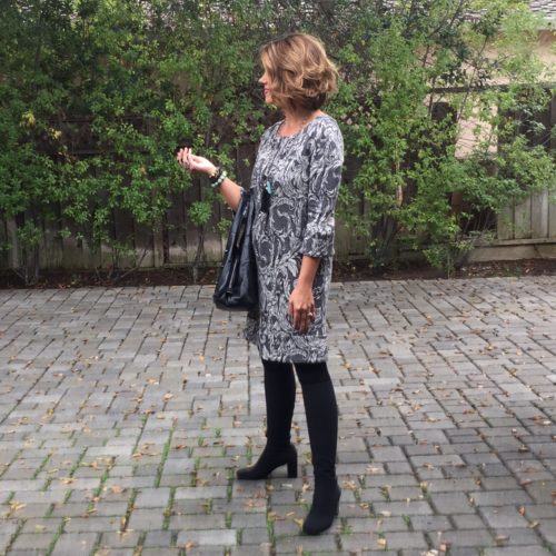 tunic-dress-style-dvf