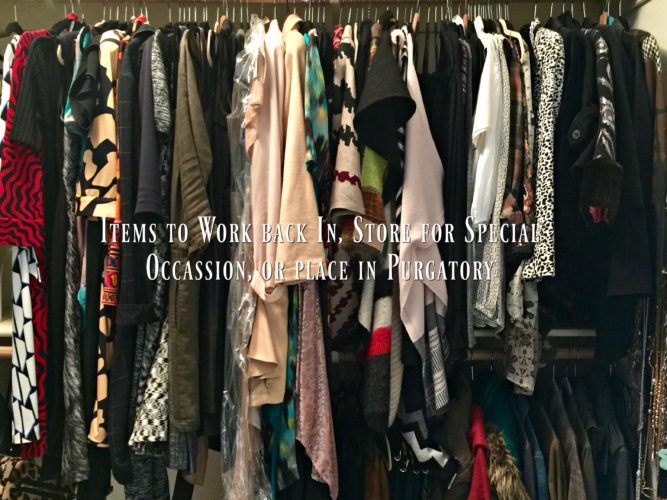 Wear What You Love @AskSuzanneBell.com