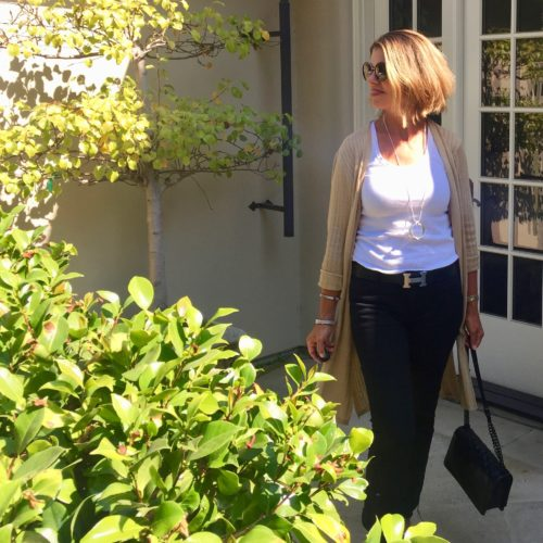 fall style over 40