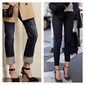 Left to right: pin via Sole Society | pin via bloglovin | french-voguettes.tumblr.com