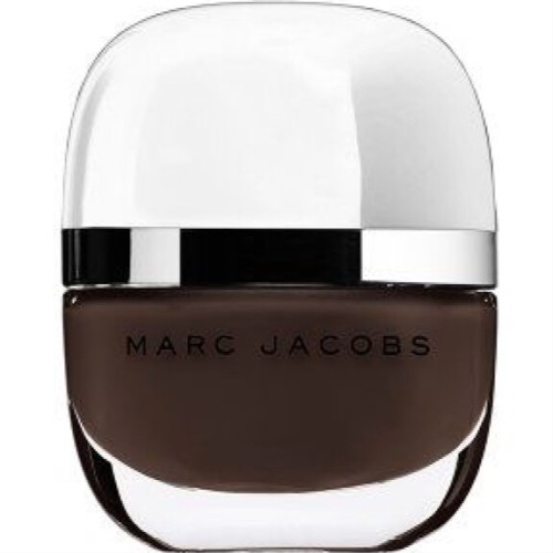 Marc Jacobs Beauty Enamored Hi-Shine Nail Lacquer in Bark $18.00 HERE