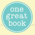 www.onegreatbook.com
