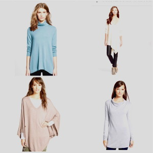 Sale nordstrom sweaters