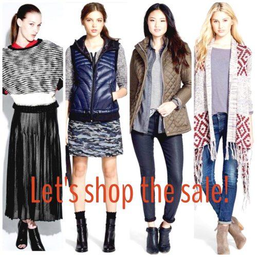 Images via Nordstrom.com