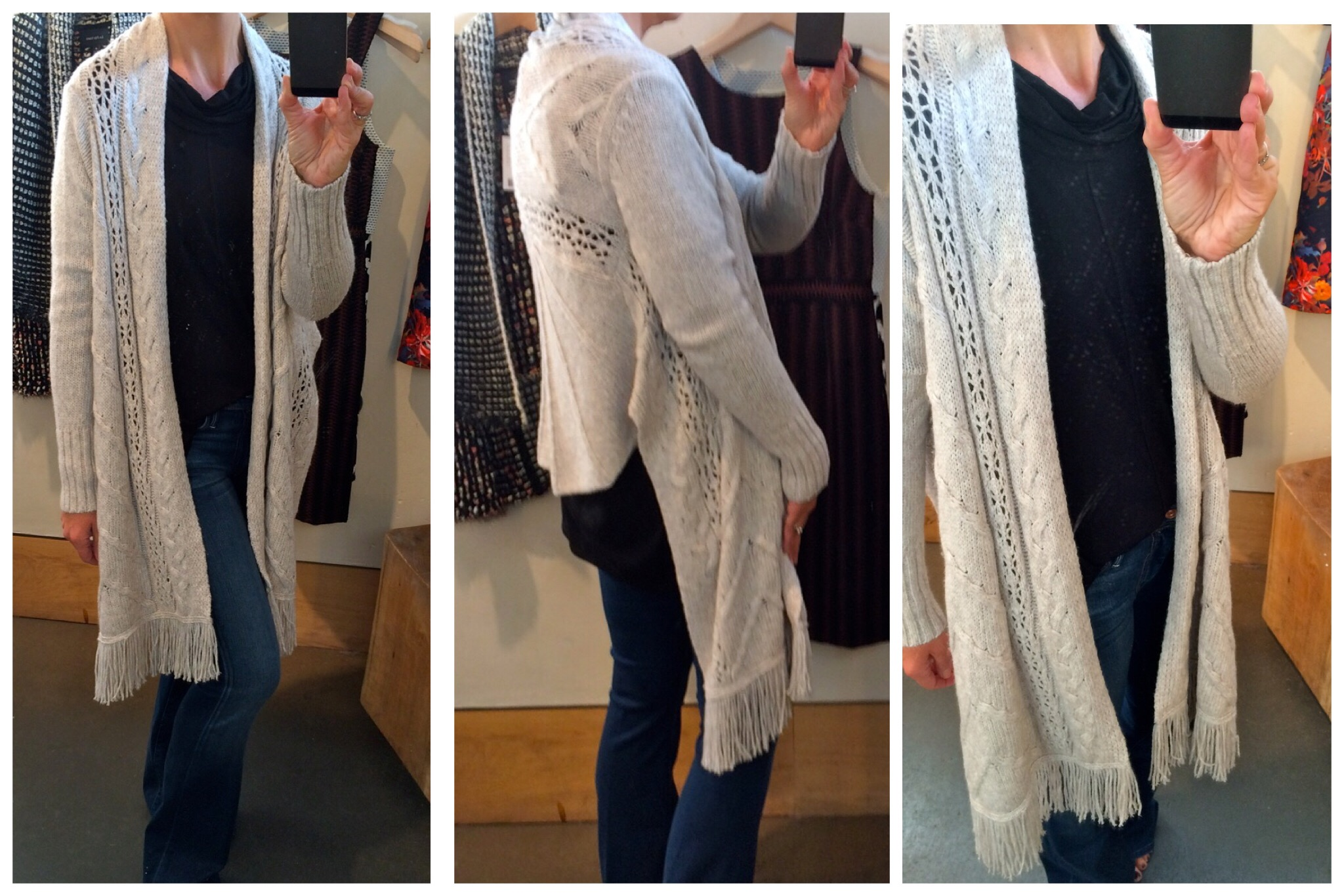 55b348fd6a5 Anthropologie Reviews + Fresh Cuts! - Ask Suzanne Bell
