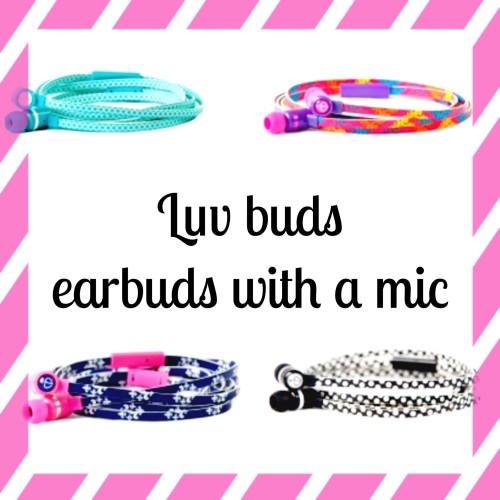 Earbds