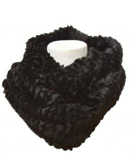 lolo scarf