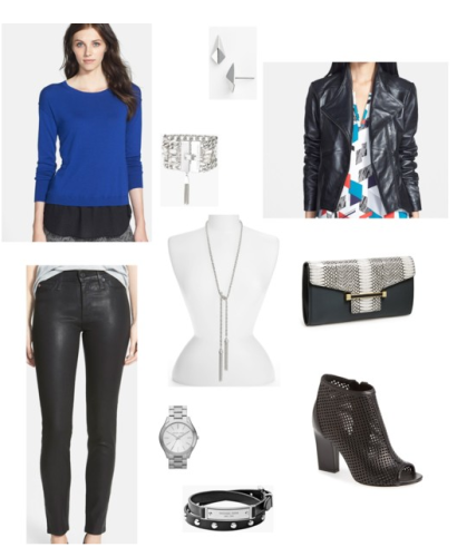 Click HERE for my full set and links on Polyvore