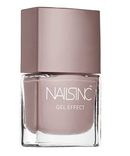 NAILSINC Porchester Square
