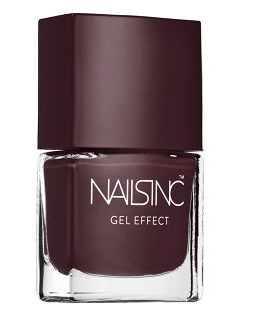 NAILSINC New Oxford Street