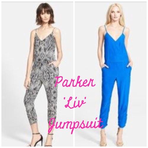 Parker via Nordstrom.com