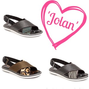 Jolan via www.samedelman.com