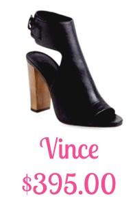 vince sandal via nordstrom.com
