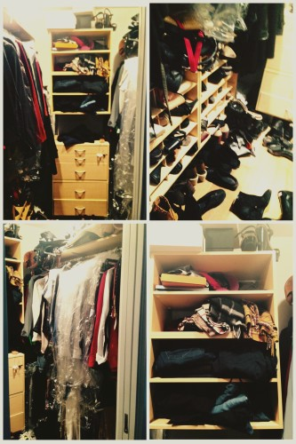 closet before www.asksuzannebell.com