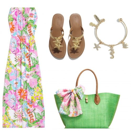 250 Must-Haves – The Lilly Pulitzer Collection for Target