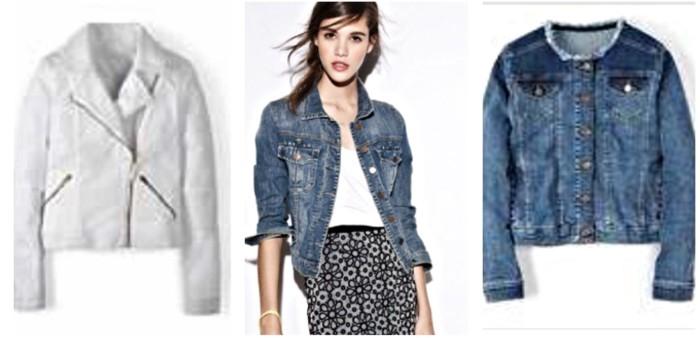 demin jackets www.asksuzannebell.com