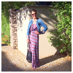 maxi dressing www.asksuzannebell.com