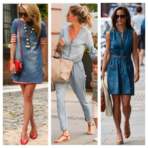 all over denim www.asksuzannebell.com