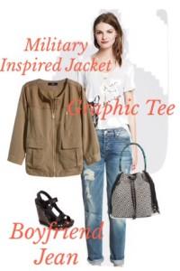 polyvore set-boyfirend jean outfit ASkSuzanneBell