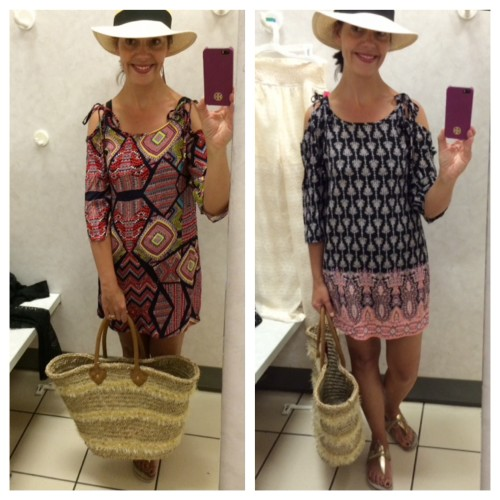 Poolside for less - target- asksuzannebell.com