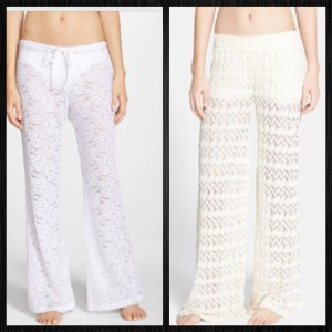 lace pant - poolside - asksuzannebell.com