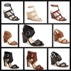 Via Spiga on Sale at Nordstrom - AskSuzanneBell.com