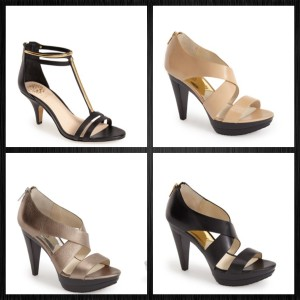 Michael Kors and VInce Camuto on sale at Nordstrom - asksuzannebell.com