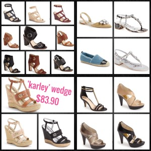 nordstrom sale picks - shoes - asksuzannebell.com #nsale